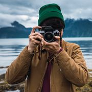 best photography courses classes 2019