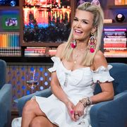 tinsley mortimer real housewives of new york