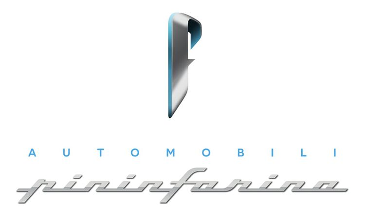 Pininfarina to Build a Range of Luxury EVs