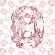 princie diamond christie's scandal