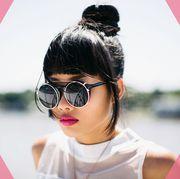 pink lipsticks best 2018