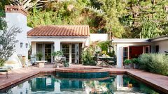 The 14 Best Types Of In Ground Swimming Pools In Ground Pool Designs