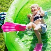 pool toys kids best 2019