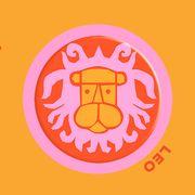 Orange, Yellow, Illustration, Circle,