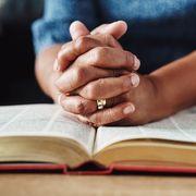 popular-favorite-bible-verses