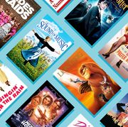 popular movies year born best