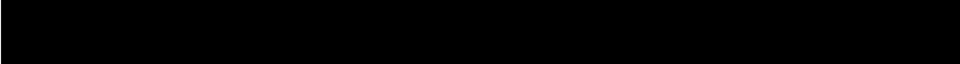 Porsche Le Mans Logo