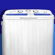 best portablewashing machines