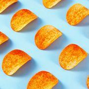 addictive potato chips best 2018