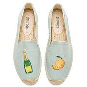 Footwear, Shoe, Plimsoll shoe, Espadrille,