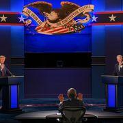 topshot us vote debate