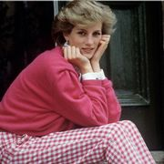 A Celebration of Princess Diana's Royal Life and Legacy