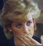princess diana bbc interview