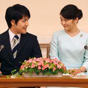 japan royals