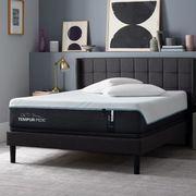 best mattresses for runners