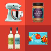 Product, Bottle, Water bottle, Plastic bottle, Drinkware, Drink, Vacuum flask, Small appliance, Tableware, Liquid,