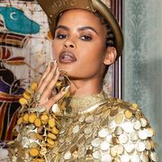 pyer moss couture look 6