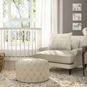 Furniture, Room, Living room, Interior design, Couch, Chair, Table, Home, Slipcover, Curtain,
