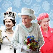 history of the cullinan diamonds