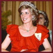 princess diana gordon ramsey