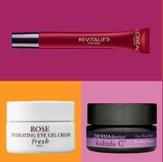 These are the best eye creams for wrinkles and dark circles