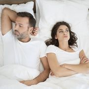 resentment in marriage