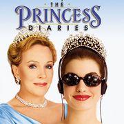 Best Disney Live-Action Movies