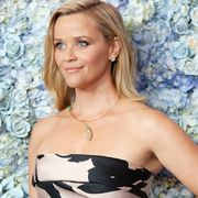 Reese Witherspoon, 43, Shares 3-Step Skincare Routine on Instagram