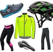 Clothing, Sportswear, Footwear, Outerwear, Jacket, Shoe, Jersey, Recreation, Sleeve, Hiking equipment,