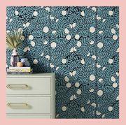 best removable wallpaper