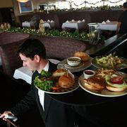 restaurants open on christmas lead