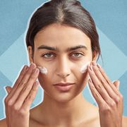 the difference between retinol and glycolic acid