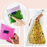 reusable shopping bags best 2020