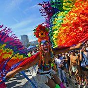 brazil lgbt pride parade
