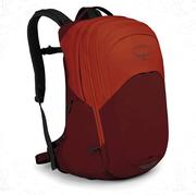 best commuter backpacks