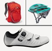 Product, Footwear, Water bottle, Bottle, Shoe, Sports drink, Plastic bottle,