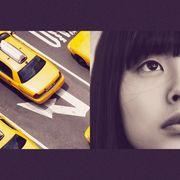 cab graphic