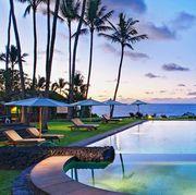 romantic hotels best 2020