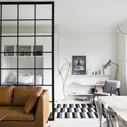 small space design