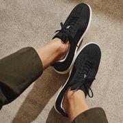 rothy's men's sneaker shoes
