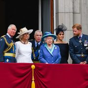 royal family line of succession prince harry