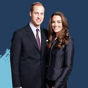 kate middletown prince william