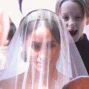 Veil, Bride, Bridal veil, Photograph, Bridal accessory, Wedding dress, Ceremony, Fashion accessory, Bridal clothing, Wedding,