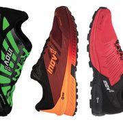 best inov8 running sneakers
