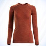 best merino wool base layers