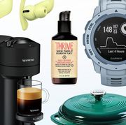 best prime day sales for runners