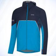 best winter running jackets