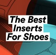 the best shoe inserts