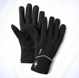 best running gear for winter