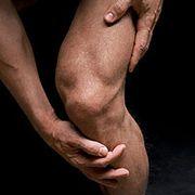 Media: Cure Runner's Knee